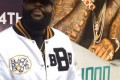 Rick-Ross-hints-to-dolphins-1126-1