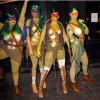 Rihanna-TMNT-costumes-2-1101-1