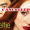 Selfie-Fit-brit-series-cancelled-1108-2