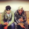 Stevie-J-and-brother-1121-1
