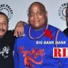 Sugarhill-Gang-Rapper-Big-Bank-Hank-Dead-1110-1