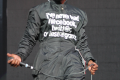 andre-3000-s-outkast-jumpsuits-to-be-featured-at-miami-art-exhibit-1123-5