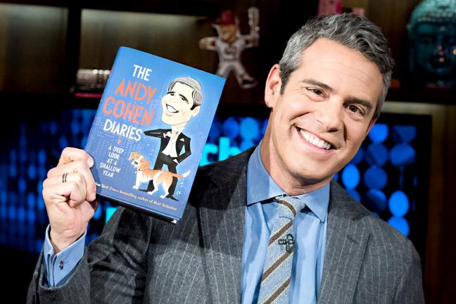 andy-cohen-book-andycohen-dairies-1113-4