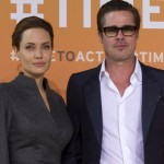 angelina-jolie-working-on-being-a-wife-1125-1