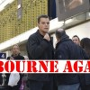 bourne-ultimatum-matt-damon-return-to-franchise-1109-2