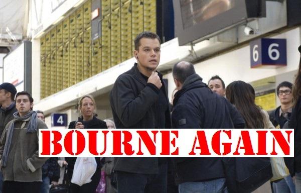 bourne-ultimatum-matt-damon-return-to-franchise-1109-2