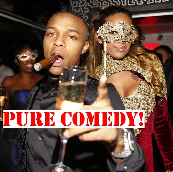 bow-wow-for-comparing-him-erica-mena-to-j-lo-diddy-1110-11