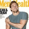 charlie-hunnam-muscles-for-mens-health-1111-6