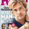 chris-hemsworth-sexiest-man-alive-issue-2014-1118-1