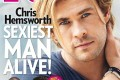 chris-hemsworth-sexiest-man-alive-issue-2014-1118-1