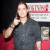 creeds-scott-stapp-on-psych-hold-1129-1