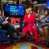 cynthia-bailey-responds-to-robot-read-comment-1130-1