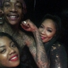 deelishis-and-wiz-khalifa-spark-dating-1129-1