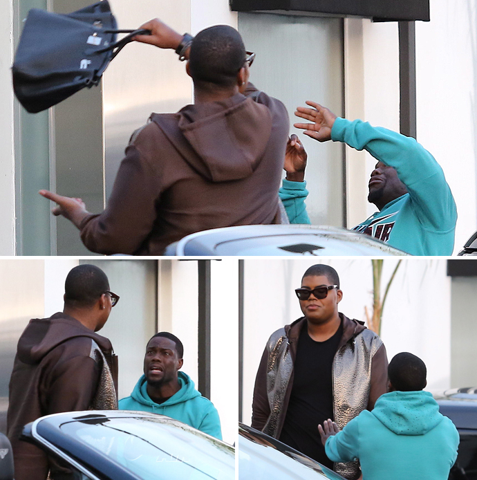 ej-johnson-clobbers-kevin-hart-with-his-purse-Real-Husbands-Hollywood-1119-1