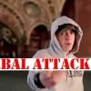eminem-verbal-attack-on-lana-del-rey-1111-2