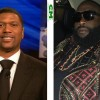 ex-nba-star-responds-to-rick-ross-100k-challenge-115-2