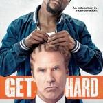 get_hard