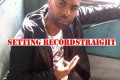 ginuwine-responds-to-bankruptsy-claims-1119-2