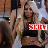 hazel-gets-served-by-masika-and-berg-frauds-lhhh-1117-2