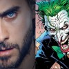 jared-leto-eyed-as-the-joker-in-suicide-squad-1108-1