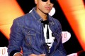 jay-sean-producers-suing-ymcmb-1115-2