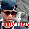 jeremih-breaks-silence-brawl-never-experienced-blatant-racism-1111-3