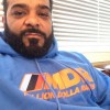 jim-jones-continues-to-blast-dame-dash-1126-1