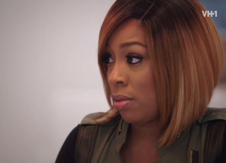 k-michelle-home-is-infested-with-freeloaders-1118-1