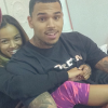 karrueche-trans-rep-responds-pregnancy-rumors-1103-1