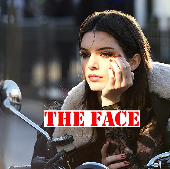 kendall-jenner-is-the-new-face-of-estee-lauder-1118-3