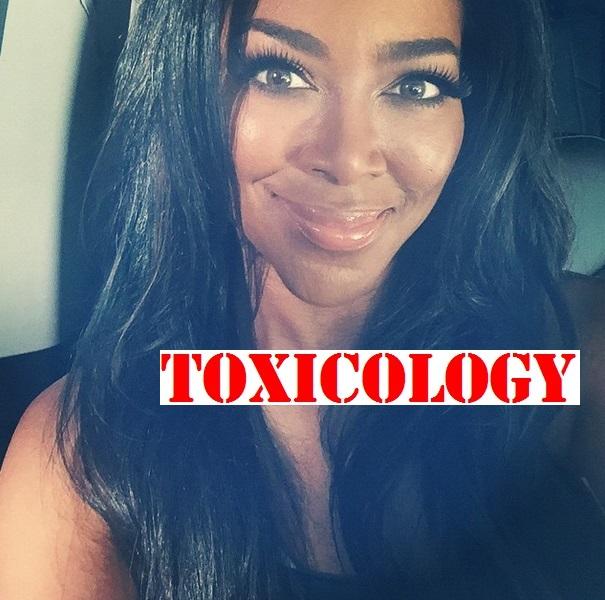 kenya-moore-toxic-housewives-1109-2
