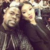 kevin-hart-and-eniko-pregnant-1112-1