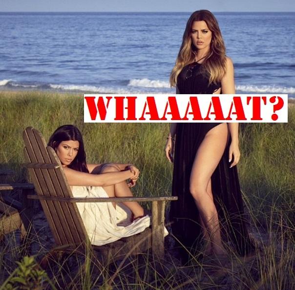 khloe-kardashian-admits-the-truth-1112-1