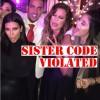 kim-kardashian-not-cool-with-tyga-dating-kylie-1110-2