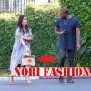 kim-kardashian-shows-off-north-artistic-talents-1110-2