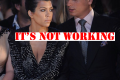 kourtney-kardashian-dump-scott-1122-4