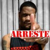lil-durk-arrested-again-1114-2