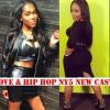 love-and-hip-hop-new-york-seaason5-new-cast-reveal-1119-2