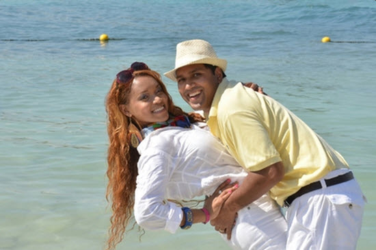 married-to-medicine-star-mariah-has-a-miscarriage-1113-1