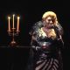 nene-leakes-zumanity-performance-bombs-1122-1