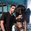 nicki-minaj-new-only-video-images-1119-3