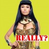 nicki-minaj-only-video-1110-6