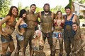 party-down-south-2-meet-the-cast-1119-8