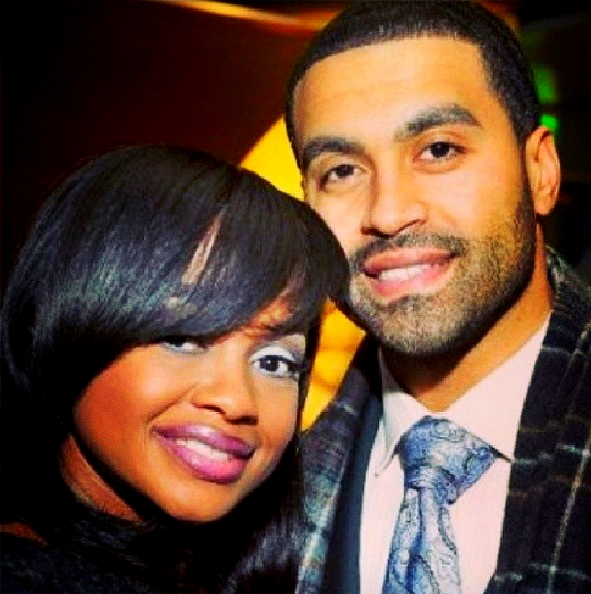 phaedra-parks-allows-sons-to-send-letters-to-apollo-1119-1