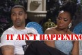 phaedra-parks-ignores-apollos-attempt-to-reconcile-1122-2