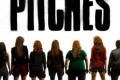pitch_perfect_two
