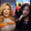 porsha-williams-claps-back-wendy-williams-1111-1