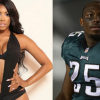 porsha-williams-confirms-breakup-nfl-star-lesean-mccoy-1113-3