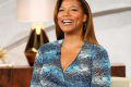 queen-latifah-show-cancelled-1122-1
