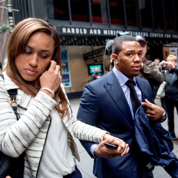 ray-rice-legal-problems-suspension-1105-1
